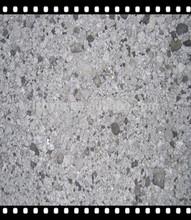 flake graphite/natural graphite flake /low sulfur petroleum coke/Carbon Raiser/Carbon Additive/Calcined Anthracite Coal
