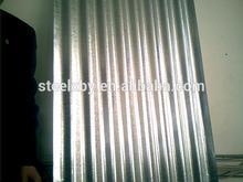 galvalume steel sheet 74