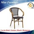 101216竹フレンチカフェの椅子