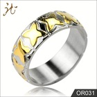 Best Price Wholesale Stretch Ring Base