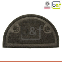 2012 Hot selling pet accessories mat pet supply products