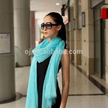 2014 new fashion ring pashmina scarf