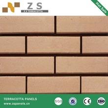 opaco ripristinare split mattonelle di pavimento pavimentazione bordo pavimentazione pavimentazione cina produzione reale di pietra piastrelle facciata muro