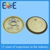 Sacramento aluminum paste 211#65mm EOE maker