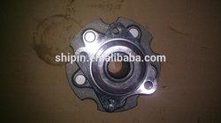 bulk buy from china manufacturer car wheel hub for toyota