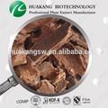De casca de pinho p. E e./pine bark extract/opc 95%( ting)