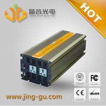 inverter with battery charge 1000 watt 12 volt dc to 220 volt 50hz ac inverter