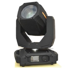 200W frost function water wave effects moving head wash light