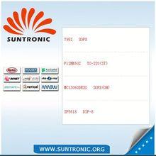 (Hot sale) 795S ,F12NK60Z (ST),MC13060DR2G (ON),SP5618