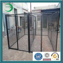 Useful hot sale pet training product mobile dog fence
