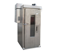 Chinese good quality pig roasting oven