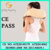 Best kneading personal massager neck and shoulder massager