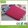 Newest Case For Ipad Mini,Made Of Silicone For Ipad Mini