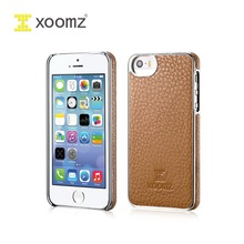 2015 Bulk Cell Phone Leather Case For iPhone 5/5s