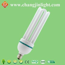 105W 4U Big watt energy saving lamp