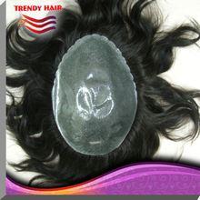 Men Toupee Men Wig Made in China