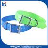 High Quality Waterproof Wholesale Dog Collars