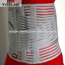 neoprene Lumbar Lower Back trimming waist slimming belt