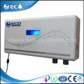 2014 nuevo servicio de lavandería ozono generador con ce y rohs marcos