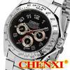 High-grade quartz watches ,mens Watches sport watch 008BMS