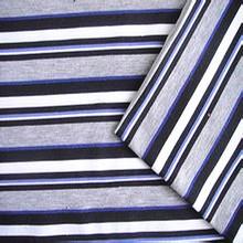 High Quality Fashion 95 Polyester 5 Spandex Fabric /Printed spandex fabric