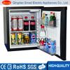 30L Compressor Cooling beverage can shape cooler refrigerator