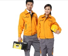 industrial safety UV PROTECTIVE UNIFORM alibaba china manufacturer
