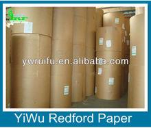 Redford low price Glossy LWC Printing Paper