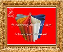 pvc coated vinyl fabric material,fire retardant pvc tarpaulin