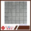 New Carrara White Marble Tile - 2x2 Polished good price