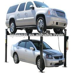 Hot sale cheap used car hoist lift
