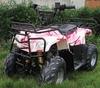 200cc automatic quad 150cc automatic quad ATV 200cc automatic quad ATV110cc quad atv automatic atv for sale