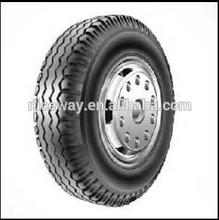 Anruite Brand street truck tire 1200r20 RR998