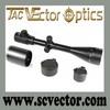 Vector Optics Warrior 6-24x50 Optical Tactical Rifle Scope 2013 Best Selling Hunting Equipment