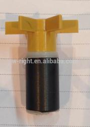ferrite rotor magnet made in China