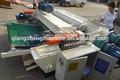 Linyi venta caliente contrachapado máquina de pelar chapa/ madera máquina de corte de chapa/ máquina de afeitar de madera