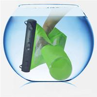 Bingo wholesale pvc waterproof camera case for Canon 6d 60d 600d 700d 5d mark iii