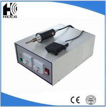high power sandstone cutting machine 500w