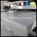 liga de alumínio placa para a construção do barco