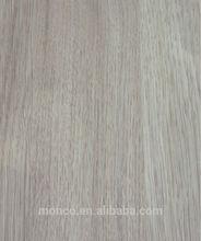 furniture laminate sheet