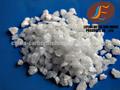 Alumina branca fundida f150 f180 f220( de óxido de alumínio)