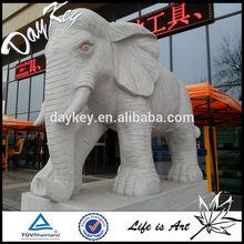 Famous Modern Elephant Large Outdoor Sculptures