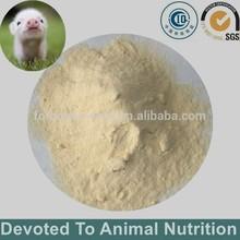 Piglet Feed Spray Dried Plasma Protein