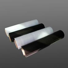 hot sale ! high quality plastic film sealer manufacturer