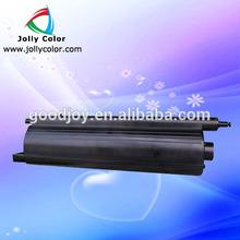 GPR-1 toner compatible for Canon COPIER GP-550/558/600/605/iR-8500