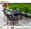 2014 new design patio wooden bench