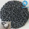 Factory Engineering Plastic Polypropylene pp homopolymer