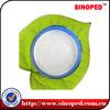 EDTA Zn 15 Chelated Zinc Amino Acid Organic Fertilizer