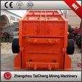 Comprar mercury máquina de esmagamento? Taicheng avançado técnico para você