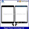 Wholesale screen for ipad mini,for ipad mini screen,for mini screen